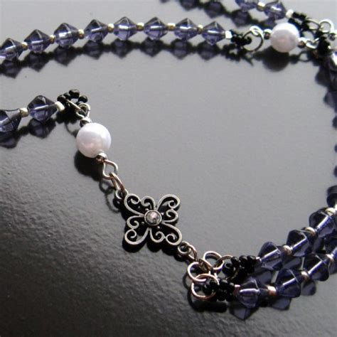 Handmade Rosary - related keywords suggestions for handmade rosaries