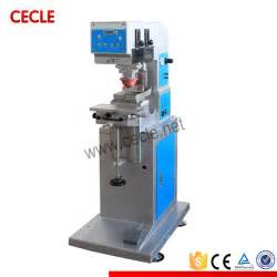 pad printing machine prices pp 100 pneumatic pad printing machine on sales buy pad
