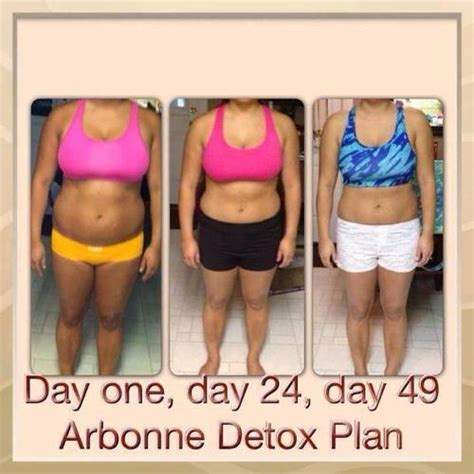 Can I Use Arbonne Detox Gel After Radiation Treatment by Arbonne S Detox Boot C From Veg To Vegan