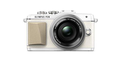 Kamera Olympus Epl7 e pl7 kompact system kamera pen olympus