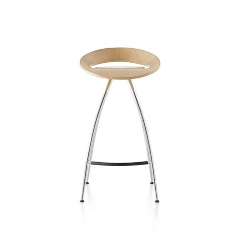 Herman Miller Lyra Stool by Top 25 Ideas About Furniture Stools On