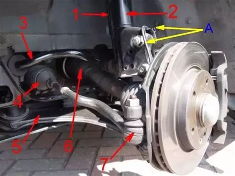 Rack End Toyota Avanza 1 3 1 5 can i use the vin to find out if my car has awd quora