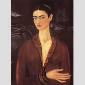 Frida Kahlo   m...