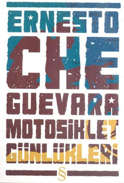 motosiklet guenluekleri dr kueltuer sanat ve eglence duenyasi