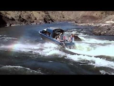 weldcraft mini jet boat weldcraft jet boats youtube aluminum jet boats