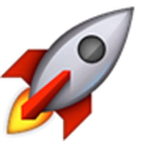 emoji film raket emoji quiz vreemdeling raket explosie ster ster 9
