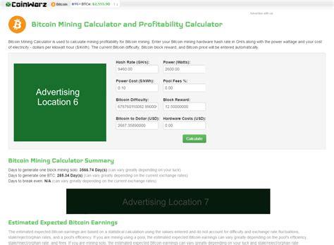 calculator litecoin bitcoin hashing calculator why litecoin
