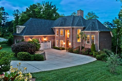 superb homes for sale carolina photo home gallery