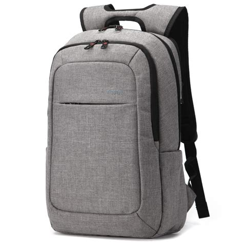 Tas Ransel Laptop Polo tigernu renkel tas ransel laptop gray jakartanotebook