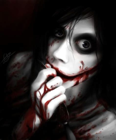best of the killers 17 best images about jeff the killer on sleep