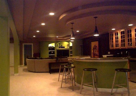 basement kitchen bar ideas luxury basement bar ideas pictures simple home
