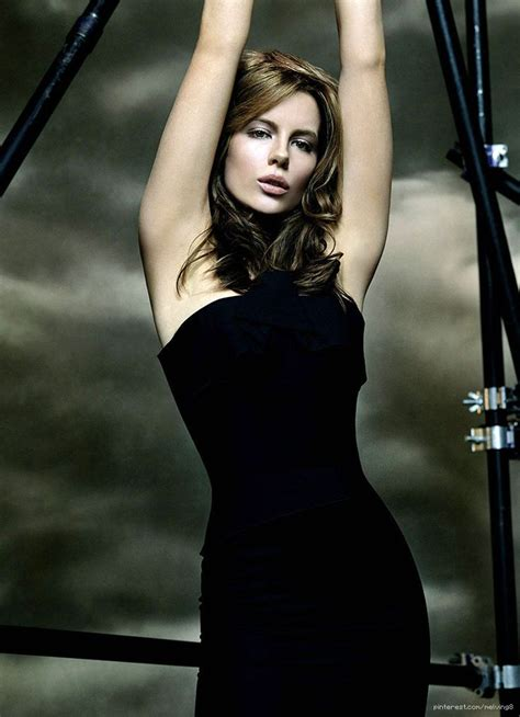 50 Photos Of Kate Beckinsale by 54 Best Kate Beckinsale Images On