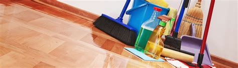 house cleaning companies house cleaning service cleaning services queens maid service new york ny planet