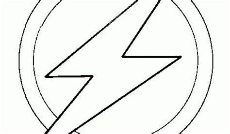 superhero logos coloring pages print superhero logos