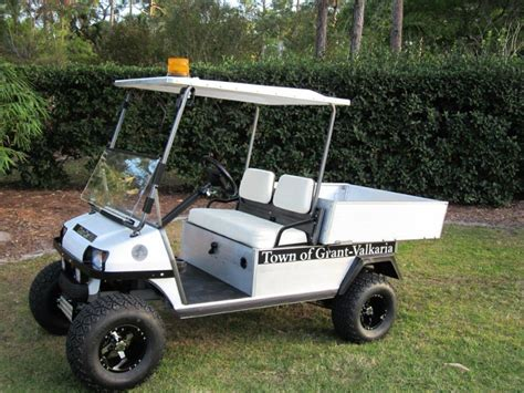 yamaha club car parts - club car parts Video Search Engine at Search on