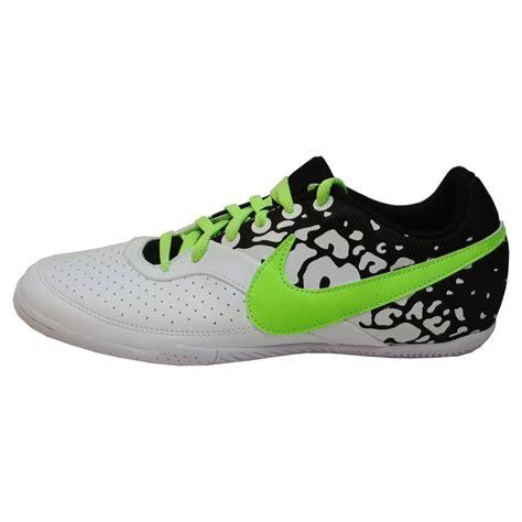 Nike Slop 2 nike elastico ii s shoe sport flash plus