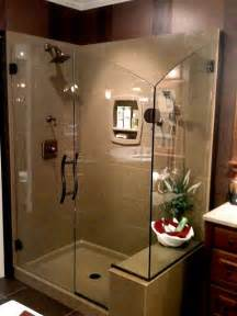 onyx shower future home