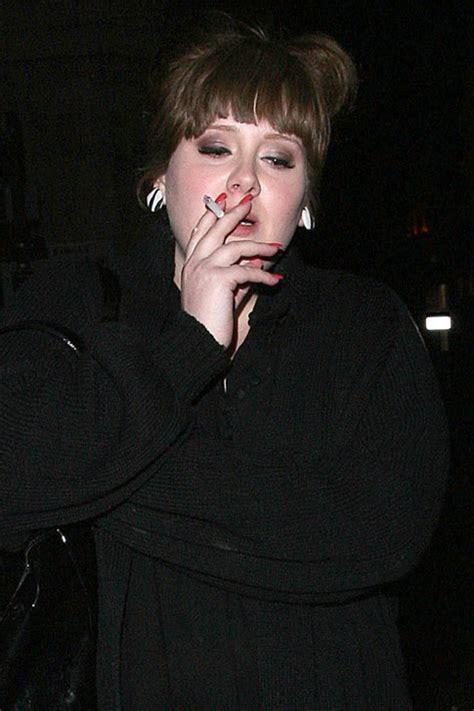 uk female celebrities smoking 30 beautiful female celebrities you would never believe