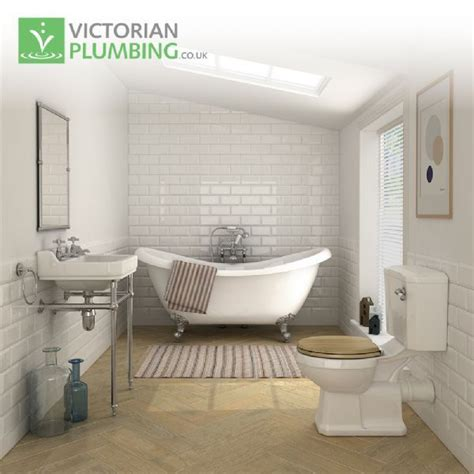 Plumb Formby by Plumbing Bathroom Company In Formby Liverpool