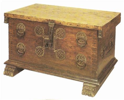 serrature antiche per mobili le serrature antiche