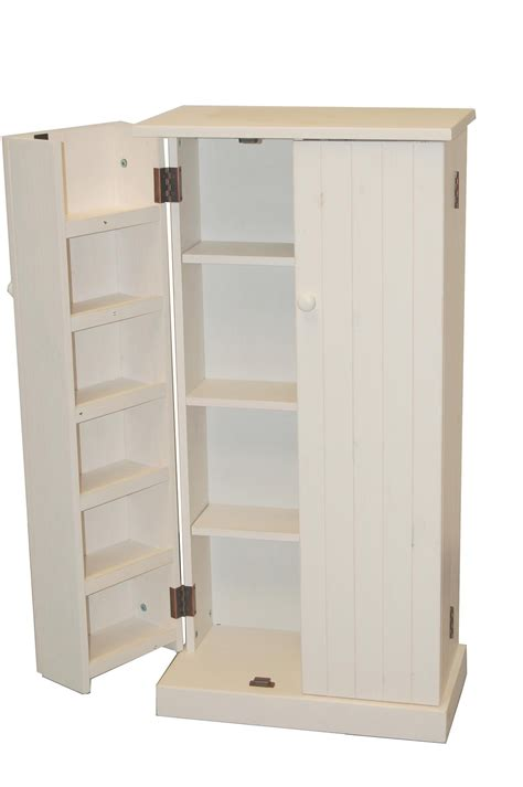 kitchen pantry cabinet with microwave shelf cheap kitchen pantry cabinet axiomseducation com