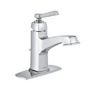 6200 moen boardwalk single handle chrome