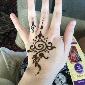 henna tattoo sacramento henna designs temporary tattoos 53 photos 61 reviews