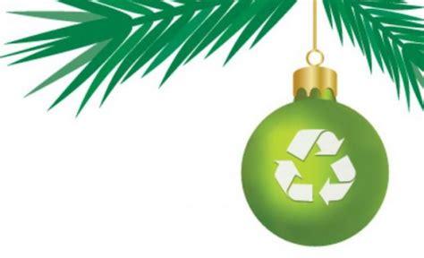 ecological christmas οικολογικά χριστούγεννα στην τάξη μας texnipedia