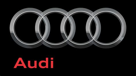 audi logo transparent background motorsport mercedes audi logo transparent background on