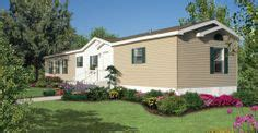 Landscaping Ideas Manufactured Homes Mobile Home Landscaping Wide Manufactured Homes How