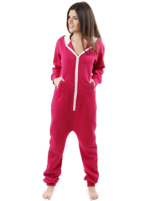 onesies for onesies for
