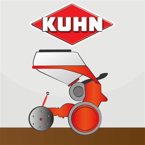 apk seeder kuhn preciseed precision seeding appstore for android