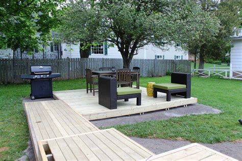 inexpensive backyard makeovers backyard makeovers