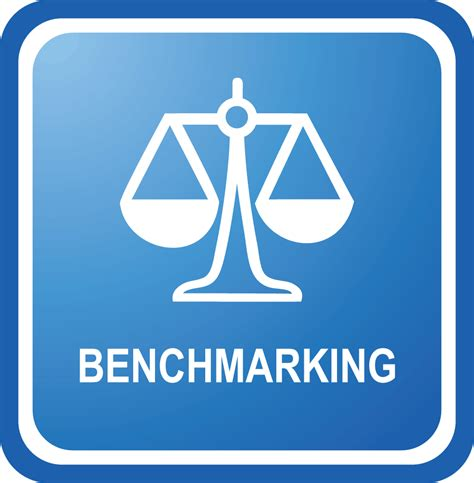 bench marking benefits of benchmarking working knowledge
