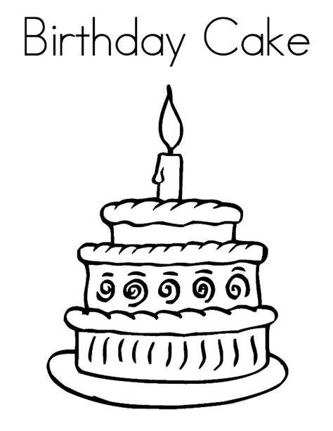 art of dachshund single coloring page happy birthday by happy birthday cake drawing pages coloring book fun art