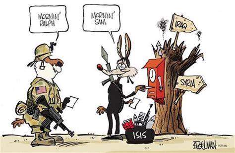 Kaos Mossad hrvati i bliskoisto芻ni kaos pollitika neovisni ali ne