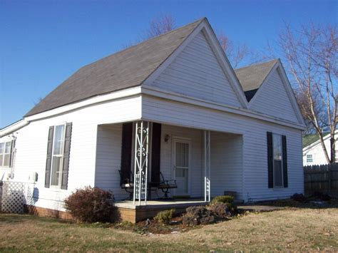 Logan County Ky Property Records Logan County Ky Real Estate Houses For Sale