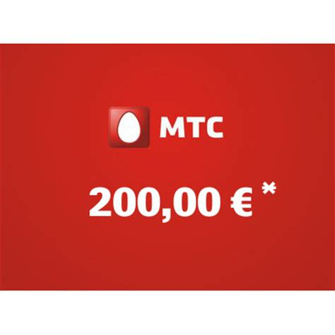 mts mobile russia recharge balance of mts russia sim card or mobile