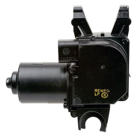 cardone 40 1681 replacement windshield wiper motor ebay cardone 40 1043 replacement windshield wiper motor ebay