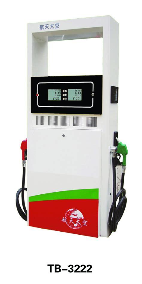 Dispenser Tatsuno tb 3222 tatsuno fuel dispenser buy fuel