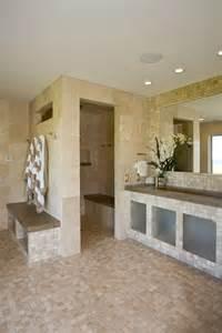 diy frosted glass door doorless walk in shower related keywords amp suggestions