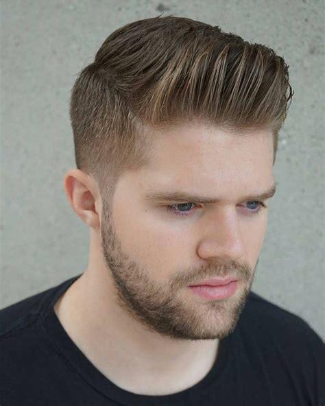 best mens haircuts edinburgh erkek sa 231 modelleri erkeksacmodelleri fotos y v 237 deos