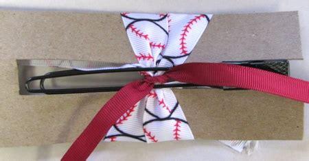 pinwheel bow template free tool template how to make pinwheel bows