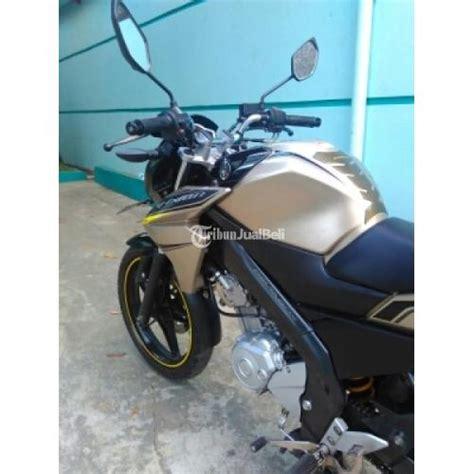 Jual Ban Rb5228 harga motor yamaha new vixion tahun 2013