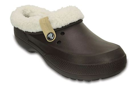 boat shoes are ugly ugg ugly ugg boots shoes