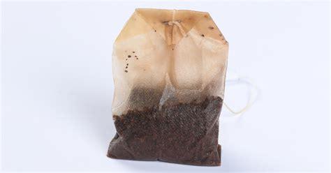 cara membuat larutan oralit alami cara membuat masker alami dari ampas teh dan rasakan