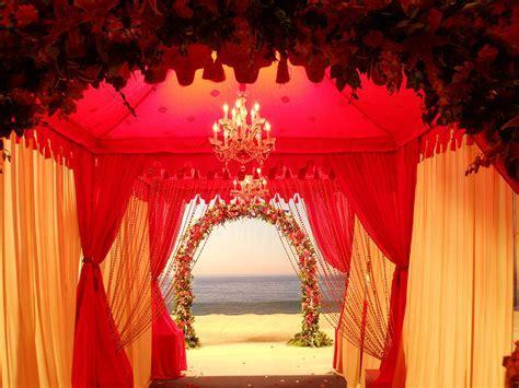 Raj Tents ? Luxury Tent Rentals Los Angeles ? Indian