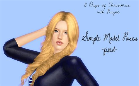 my sims 3 blog sims my sims 3 blog simple poses by rayne