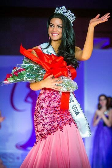 miss teen maryland 2014 17 best images about road to miss teen usa 2014 on