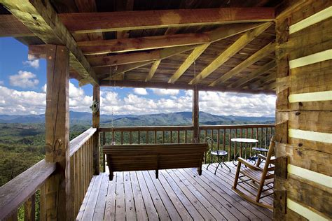 2 bedroom cabins in gatlinburg tn best computer desk chair